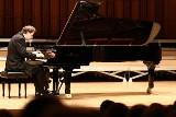 Chopin w interpretacji znakomitego Kevina Kennera