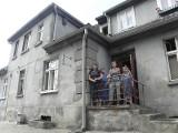 """Brodnica: po kilku latach walki lokatorzy """"belwederu"""" doczekają się remontu"""