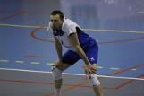Krzysztof Kocik: - Trzeba wszystko zacząć od nowa