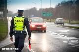 Te nietypowe przewinienia mogą uszczuplić portfele pieszych i kierowców