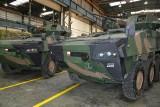 Huta Stalowa Wola pokazała wojskowym imponujący potencja produkcyjny
