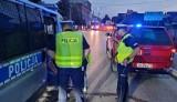 Po tragedii w Daleszycach: ciężkie zarzuty i areszt dla 39-latka. Nowe informacje