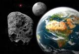 Koniec świata blisko. Znamy daty! Asteroida Bennu, globalne ocieplenie, rozbłyski na Słońcu. Co zniszczy Ziemię? Daty końca świata
