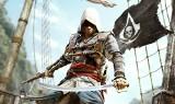 Assassin's Creed IV: Black Flag. Za darmo i na zawsze (wideo)