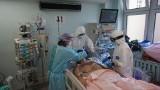 Bielsko-Biała: szpital wojewódzki odeśle pacjentów kardiologicznych, bo tworzy miejsca dla chorych na COVID-19