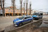 Policyjny nalot na centrum sportowe we Wrocławiu. Posypią się gigantyczne kary?