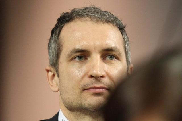 Andrzej Kowal: dwa sezony - dwa złota.