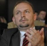 Powiatowy zjazd PO w Kędzierzynie-Koźlu zakończył się patem