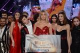 Finał Top Model 2018 online: Kto wygrał w Top Model? Kim jest Katarzyna Szklarczyk z 7 edycji programu? [ZDJĘCIA, WIDEO]