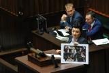 Półmetek Sejmu. Zobacz, jak pracują nasi posłowie
