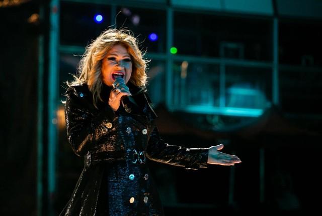 Beata Kozidrak to ikona polskiej muzyki rozrywkowej, która nie przestaje zaskakiwać