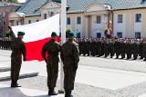 Pieśń Legionów Polskich we Włoszech śpiewamy od 220 lat. Czy znasz Hymn Polski?