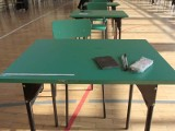 Próbny egzamin gimnazjalny 2012/2013. Niemiecki. Odpowiedzi [podstawowy i rozszerzony]