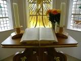 Rekolekcje wielkopostne 2021 online. Czas pokuty i pojednania z Bogiem. Gdzie i kiedy je oglądać? Czy udział w nich jest obowiązkowy?