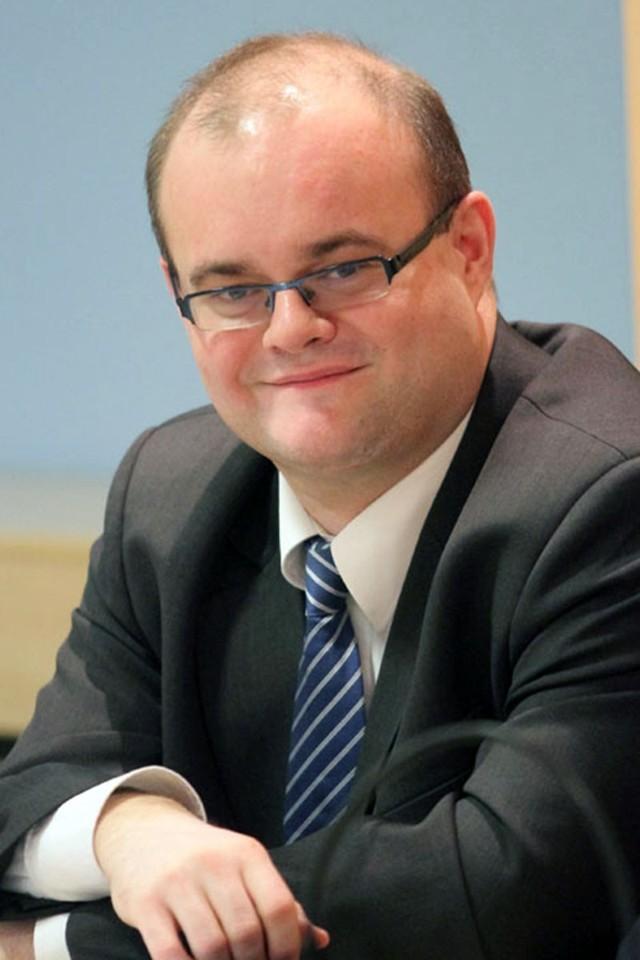 Aby zagłosować na Marcina Bugajskiego wyślij SMS o treści S.42 na numer 72355. Koszt wiadomości z VAT to 2,46 zł.Sprawdź wyniki wszystkich kandydatów