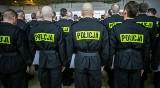 Czy mógłbyś pracować w policyjnym patrolu? [QUIZ]