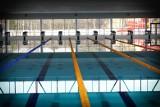 Od 17 października nowe obostrzenia. Środowisko pływackie protestuje: Nie zamykajcie basenów!