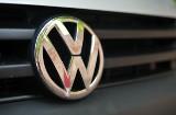 Badanie techniczne auta. Właściciele Volkswagenów mogą mieć problem