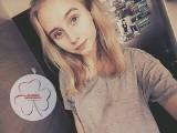 Zaginęła Karolina Galińska z Bytomia. To już 11 dzień, jak nie ma z nią kontaktu - mówi DZ mama poszukiwanej 17-latki