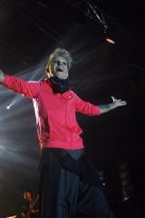 XX Festyn Białczański: Agnieszka Chylińska dała wielkie show pod Kotelnicą [GALERIA]