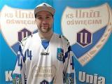 Hokej. Juha Kiilholma drugim Finem, który dołączył do Unii Oświęcim