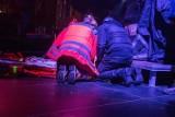 Śmierć Adamowicza: Umorzenie wątku akcji ratowniczej w śledztwie dotyczącym zabójstwa prezydenta Gdańska