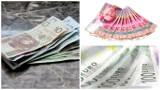 Pomoc rządu dla kredytobiorów walutowych i złotówkowych - 1,5 tys. zł miesięcznie dla tych, którzy stracili pracę i znaleźli się w trudnej sytuacji