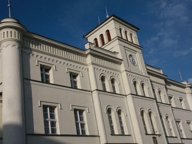 Urzędnicy z ratusza w Skwierzynie wywalczyli dla szkół dotację wynoszącą ponad 1,5 mln. zł.