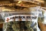Medyczna marihuana - co o niej wiemy? [fakty i mity]