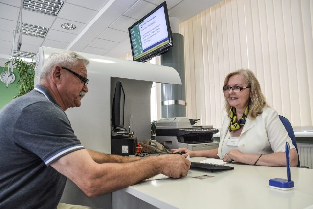 Na emeryturę w obniżonym wieku można przechodzić od października 2017 r. Ze zmiany chętnie korzystają lublinianie