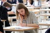 Egzamin gimnazjalny 2016. Język angielski. ARKUSZE CKE, ODPOWIEDZI, ZADANIA, ROZWIĄZANIA