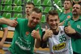 Tak ponieśliście mistrzów Polski do kolejnego zwycięstwa. Szukajcie się na zdjęciach z meczu Stelmet Enea BC - King Szczecin