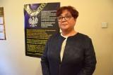 Sędzia Katarzyna Kałwak: Sędziowie muszą być niezawiśli, a sądy niezależne. To gwarancja wolności