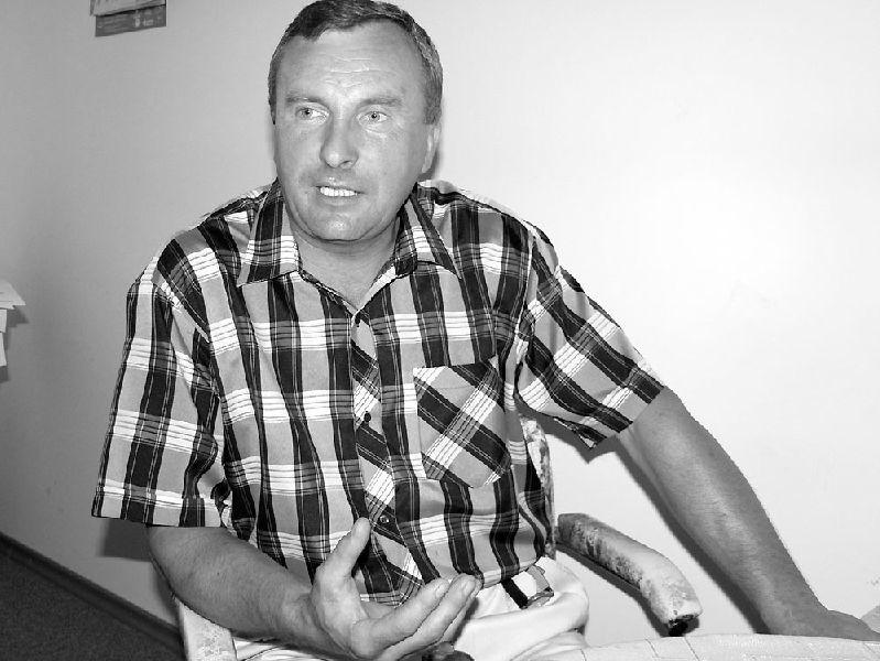 Dostawcy Telewizji Chorzelw - maletas-harderback.com