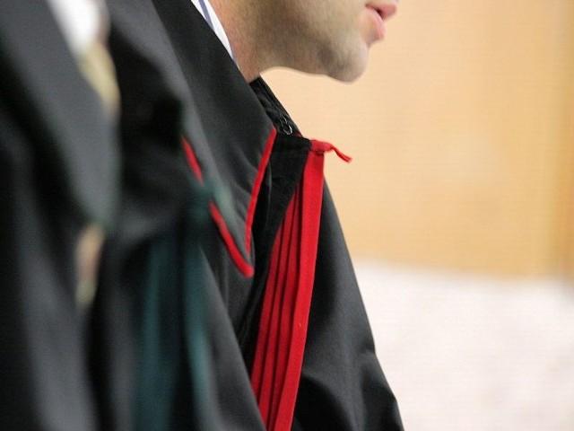 W piątek (11 maja) prokurator skierował do sądu akt oskarżenia przeciwko 36-letniemu nowosolaninowi