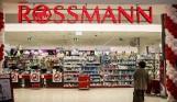 Rossmann: Promocja -55% na kolorówkę na wrzesień. Zasady akcji Rosmanna. Promocja na kosmetyki do makijażu w Rossmannie [16. 9. 2019 r.]