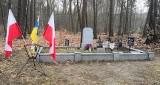 Dzisiaj rocznica zamordowania w Zgierzu stu Polaków
