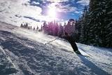 12 lutego ruszają wyciągi narciarskie. Będzie najazd turystów na Szklarską Porębę i Karpacz?