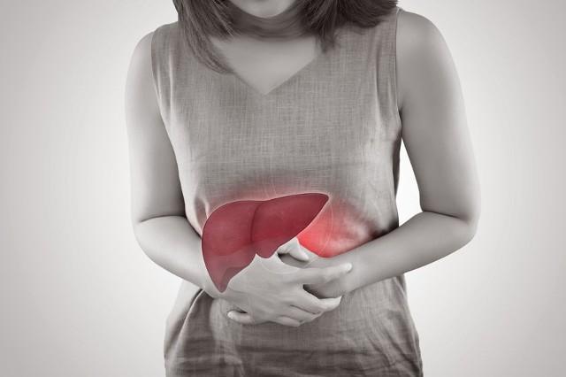 Wirusowe zapalenie wątroby typu A jest najczęściej wynikiem złych warunków sanitarno-epidemiologicznych.