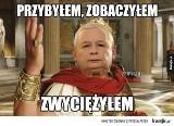 Wybory 2019: Memy internautów w stylu Boss Al Kaczino i 500 zł dla wszystkich. Internet z przekąsem komentuje wyniki wyborów