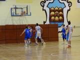 Chełmno Miasto Zakochanych przegrało koszykarski pojedynek z Notecią Inowrocław 69:79. Zobacz zdjęcia z meczu
