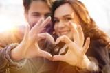 Walentynki 2021. Przez żołądek do serca, czyli afrodyzjaki na talerzu [PORADNIK, PRZEPIS]