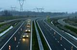 Z 70 do 100 km/h ma zmienić się ograniczenie prędkości na Trasie Sucharskiego
