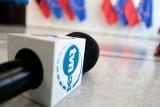 Brak decyzji w sprawie koncesji dla TVN24, żadna uchwała nie uzyskała wymaganej większości. Jutro kolejne głosowanie