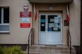 Walka o punkty przedszkolne w Barszczewie, Kruszewie, Klepaczach i Złotorii. Choroszcz chce odwołać się od decyzji wojewody!