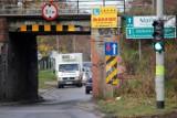 Co z remontem wiaduktu na ul. Boya-Żeleńskiego?