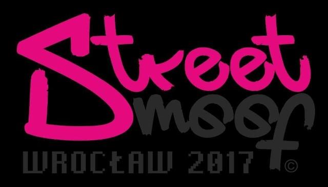 Street Meet, zdjęcie ilustracyjne