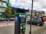 Gdynia: Płatne parkowanie pod lupą prokuratury. Pobieranie opłat jest nielegalne?