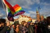 Marsz Równości we Wrocławiu już jutro [TRASA]