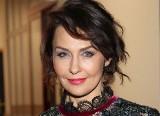 Anna Popek w tym roku kończy 50 lat! Jaki jest sekret jej młodego wyglądu i świetnej formy?